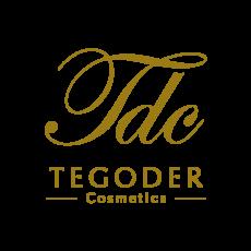 Tegoder logo