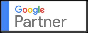 Google Partner Birmingham